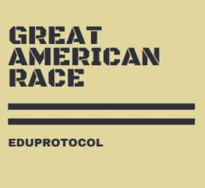 Great American Race