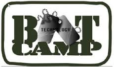 tech boot camp