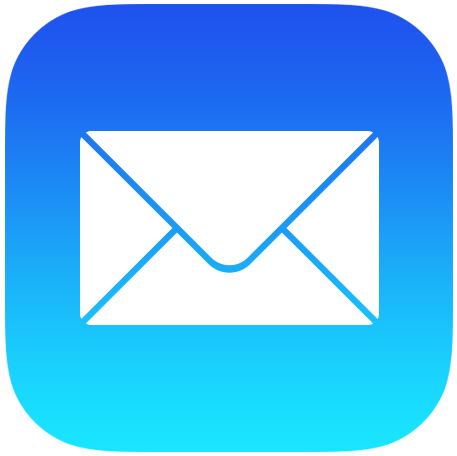 link to mail app