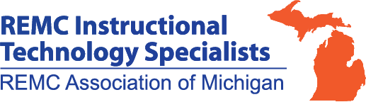 REMC Instructional Technology Specialists
